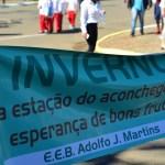 Bom Jardim da Serra desfile (110)