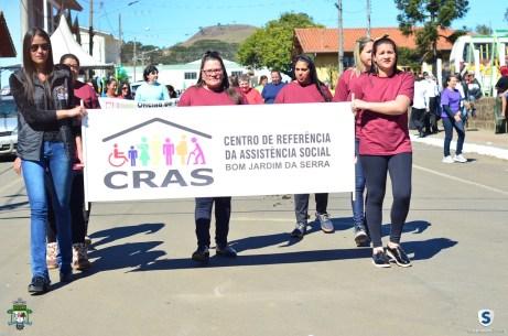 Bom Jardim da Serra desfile (120)