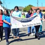 Bom Jardim da Serra desfile (121)