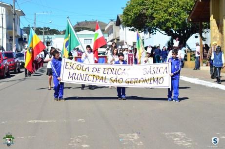 Bom Jardim da Serra desfile (123)