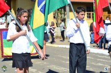 Bom Jardim da Serra desfile (127)