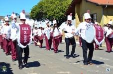 Bom Jardim da Serra desfile (129)