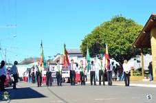 Bom Jardim da Serra desfile (13)