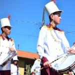 Bom Jardim da Serra desfile (133)