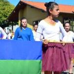 Bom Jardim da Serra desfile (142)