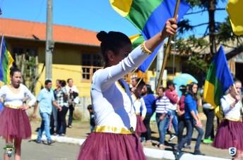 Bom Jardim da Serra desfile (144)