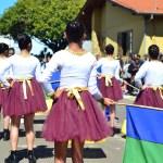 Bom Jardim da Serra desfile (148)