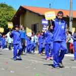 Bom Jardim da Serra desfile (163)