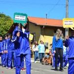 Bom Jardim da Serra desfile (166)