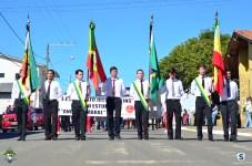 Bom Jardim da Serra desfile (19)