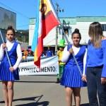 Bom Jardim da Serra desfile (208)