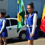 Bom Jardim da Serra desfile (210)