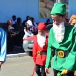 Bom Jardim da Serra desfile (221)