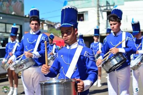 Bom Jardim da Serra desfile (230)
