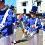 Bom Jardim da Serra desfile (232)