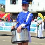 Bom Jardim da Serra desfile (233)