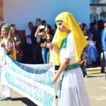Bom Jardim da Serra desfile (236)
