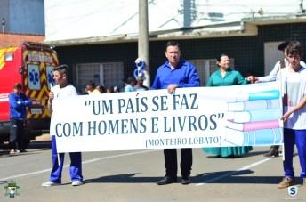 Bom Jardim da Serra desfile (243)