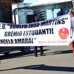 Bom Jardim da Serra desfile (25)
