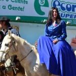 Bom Jardim da Serra desfile (255)