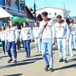 Bom Jardim da Serra desfile (32)