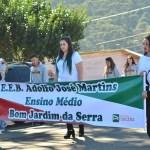 Bom Jardim da Serra desfile (58)