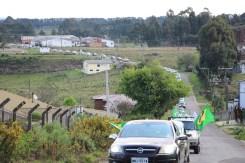 Carreata pro-bolsonaro São Joaquim(25)