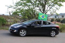 Carreata pro-bolsonaro São Joaquim(30)