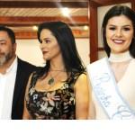 Debutantes 2018 Clube Astréa (2)