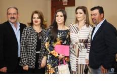 Debutantes 2018 Clube Astréa (25)