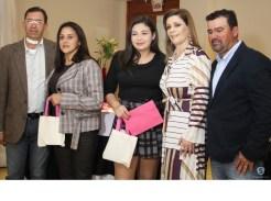 Debutantes 2018 Clube Astréa (26)