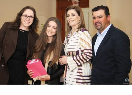 Debutantes 2018 Clube Astréa (31)