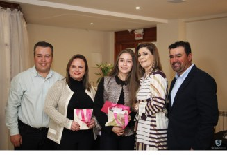 Debutantes 2018 Clube Astréa (32)