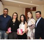Debutantes 2018 Clube Astréa (35)