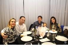 Debutantes 2018 Clube Astréa (53)