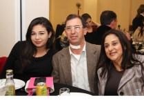 Debutantes 2018 Clube Astréa (63)