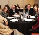 Debutantes 2018 Clube Astréa (64)