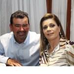 Debutantes 2018 Clube Astréa (68)