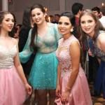 Jantar Debutantes Astréa 2018 (102)
