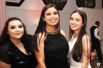 Jantar Debutantes Astréa 2018 (123)
