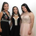 Jantar Debutantes Astréa 2018 (135)