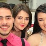 Jantar Debutantes Astréa 2018 (16)