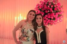 Jantar Debutantes Astréa 2018 (28)