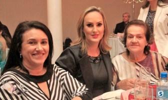 Jantar Debutantes Astréa 2018 (41)