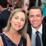 Jantar Debutantes Astréa 2018 (44)