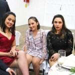 Jantar Debutantes Astréa 2018 (55)