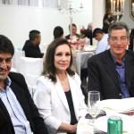 Jantar Debutantes Astréa 2018 (57)