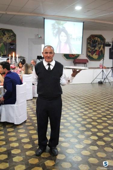 Jantar Debutantes Astréa 2018 (59)