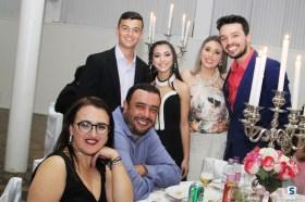 Jantar Debutantes Astréa 2018 (60)