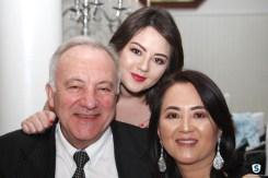 Jantar Debutantes Astréa 2018 (67)